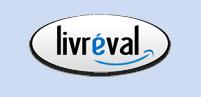 Livreval